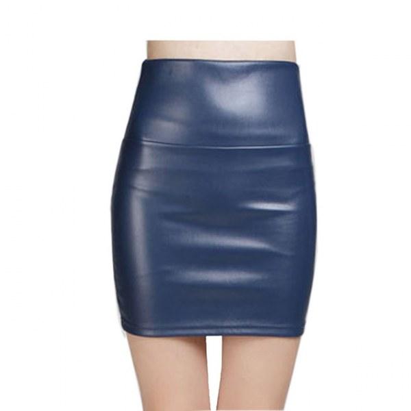 Мой друг меня юбку поднимает — img 14