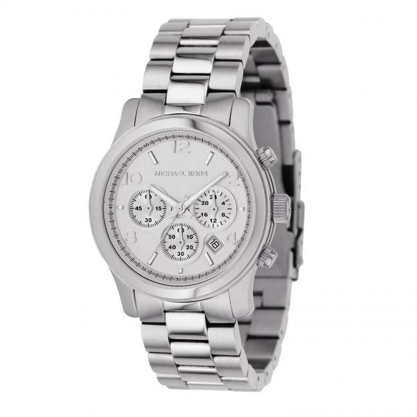 Купить часы мишель корс оригинал надежные механические наручные часы мужские