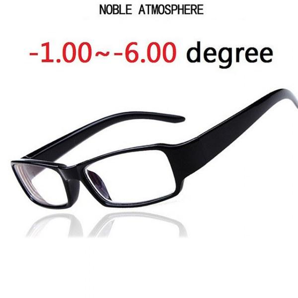 myopia technika