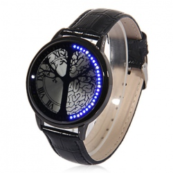 Инструкция Для Led Watch