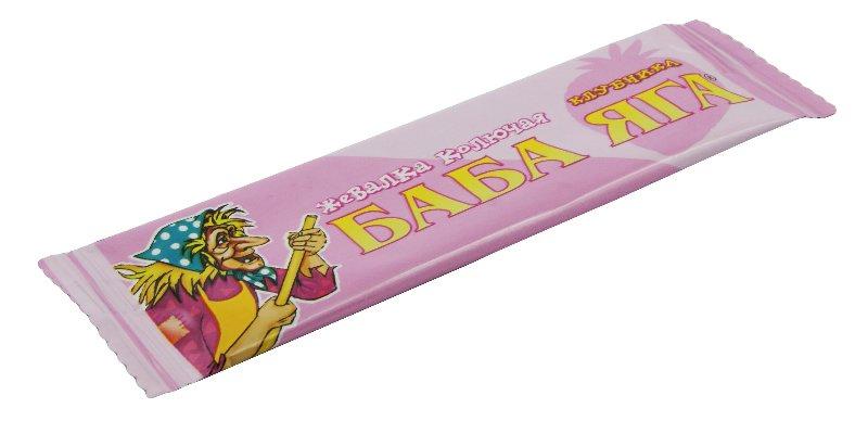 sladkie-babenki