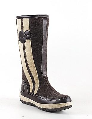 f408d2b70 Данную модель можно купить в магазинах Фабрика Обуви.Распродажа