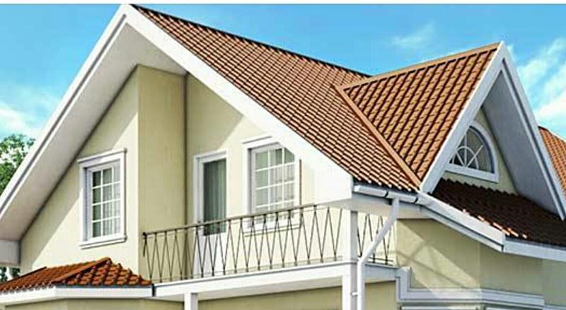 Архитекторно-строительная компания саунастройсервис торгово-строительная компания