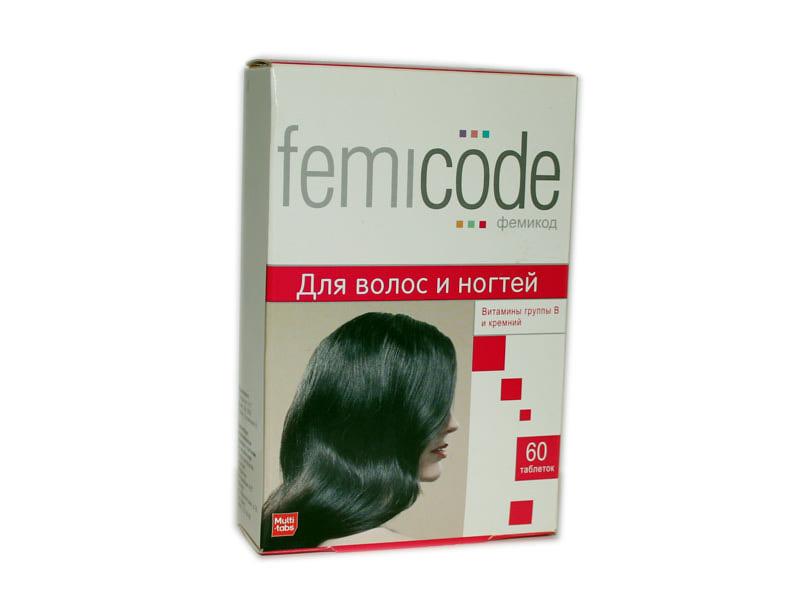 Шампунь против выпадения волос для девушек