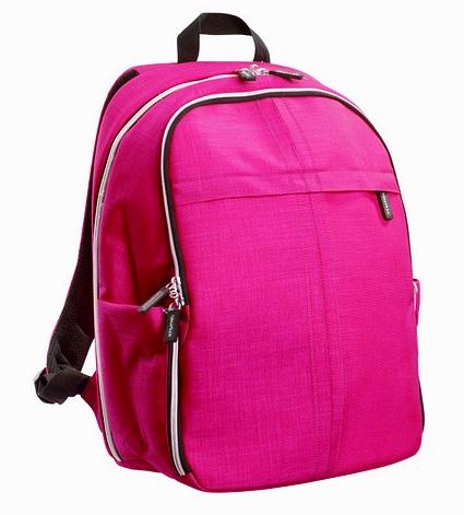 Разделяющийся рюкзак ikea seventeen рюкзаки