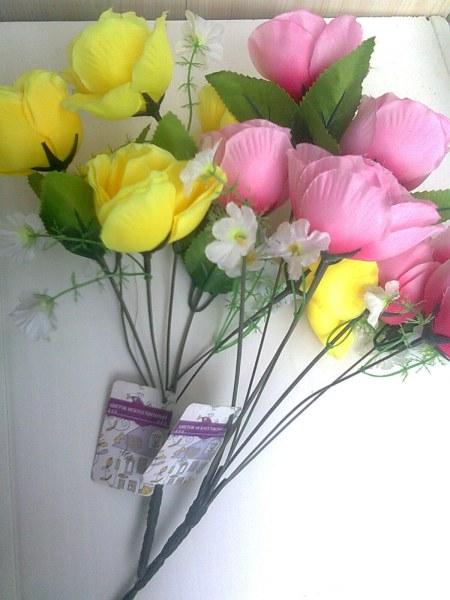 Price цветы мои гости думали что цветы