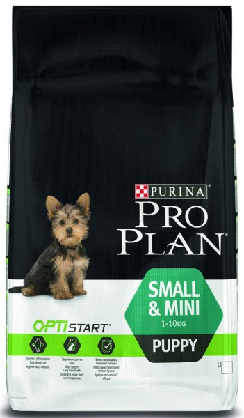 Корм pro plan en для собак отзывы