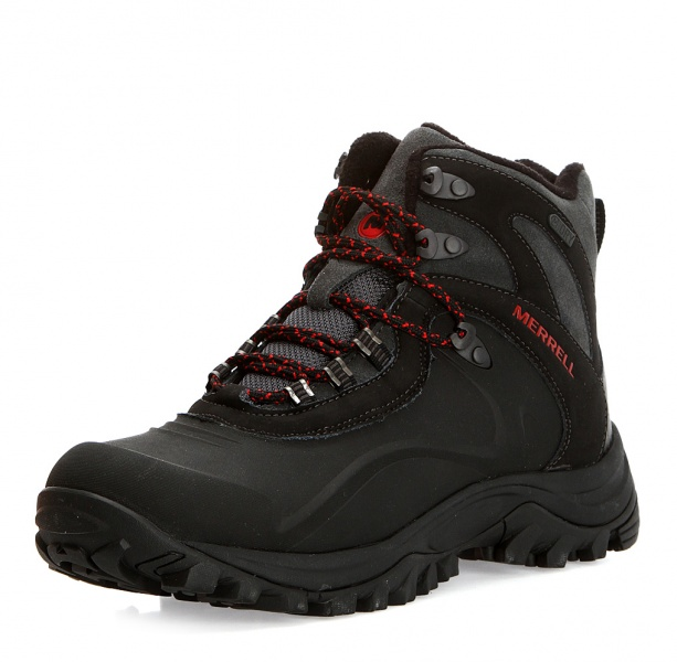 Мужская обувь Merrell — купить c доставкой на eBay США