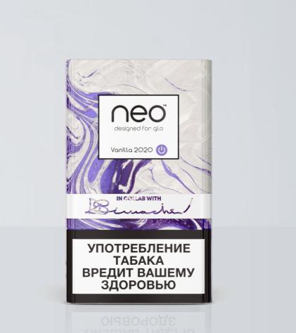Стики на гло табачные электронная сигарета glo купить в хабаровске