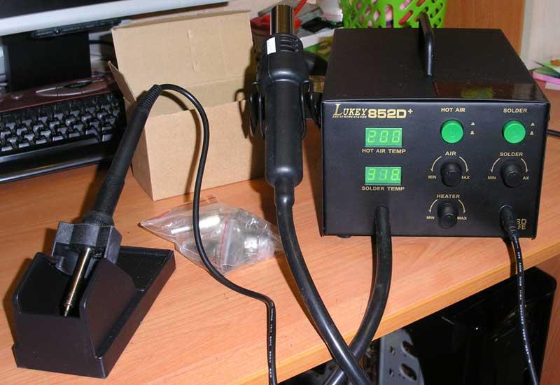 Схема простого блок питания 5 В 1 А. Недорогой преобразователь напряжения 12/220В мощностью до 500Вт.