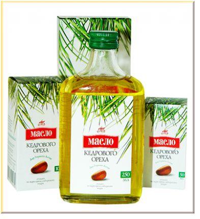 подсолнечное масло дары алтая