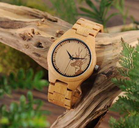 Предисловие к подарку часы золотые швейцарские часы женские наручные