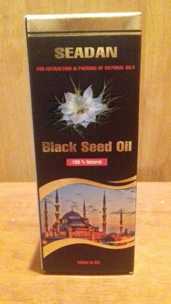Отзывы масло черного тмина для похудения отзывы