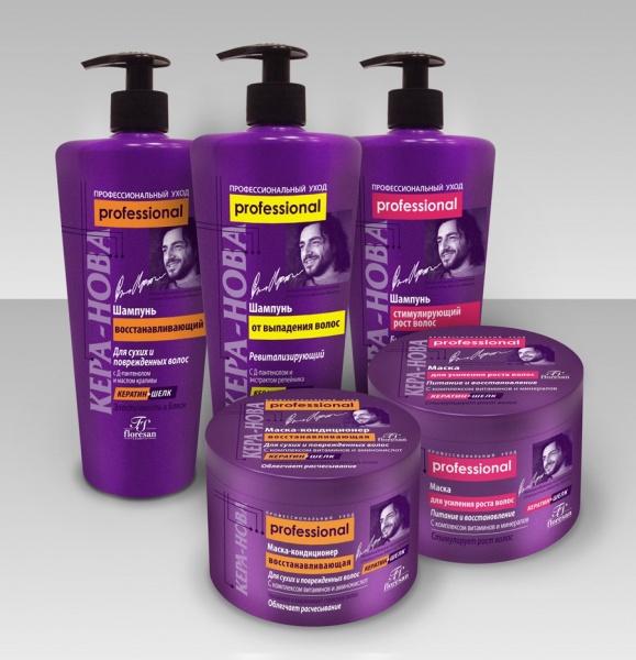 Нерафинированное подсолнечное масло польза для волос
