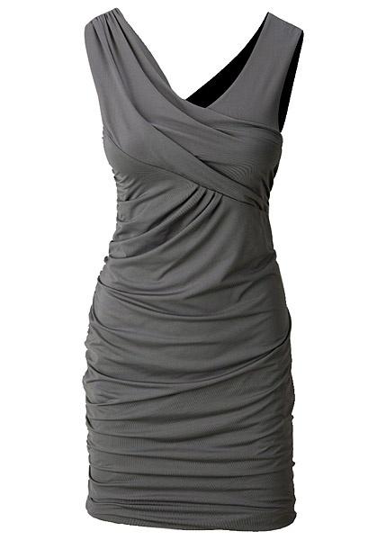 Бонприкс интернет магазин женской одежды