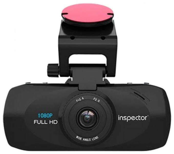 видеорегистратор cardinal v4 инструкция по применению