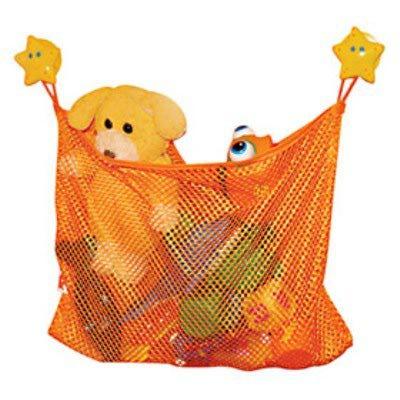 Сетка для игрушек в ванную купить кристальную ткань сваровски