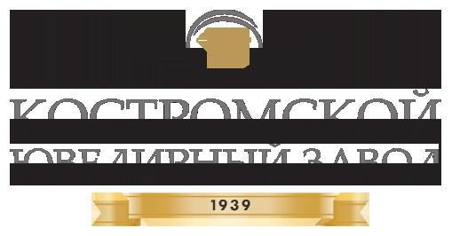 Костромской ювелирный завод КОЮЗ, Россия - «ЛУЧШИЙ производитель ... 98ce9213a67