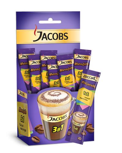 услуги продам кофейный напиток якобс 3 в 1 оптом Дата рождения: Игрок