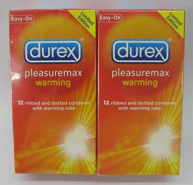 Плюсы и минусы использования презервативов в сексе