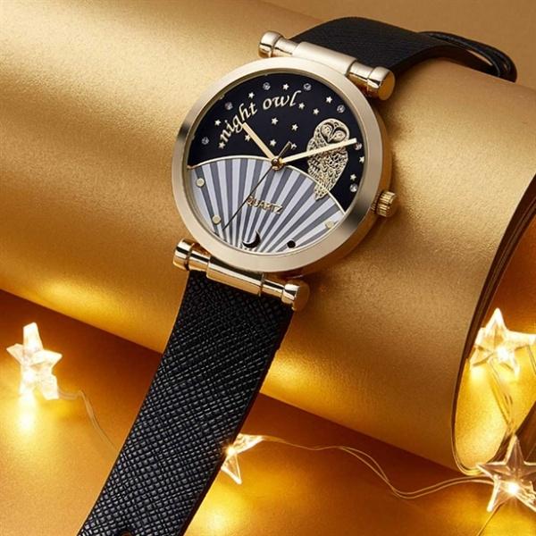 Avon часы женские купить эйвон 2021 10