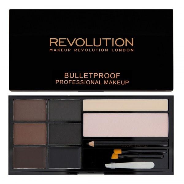 Ultra makeup