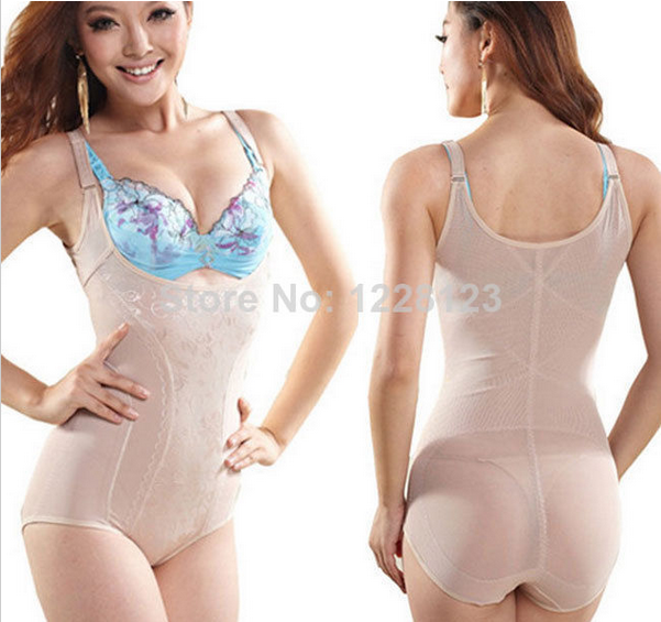 slimming shapewear bodysuit reviews)