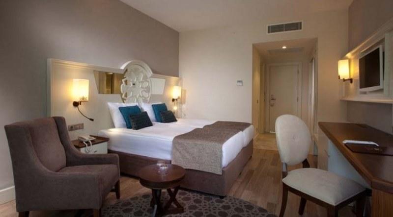 Картинки по запросу DIAMOND ELITE HOTEL & SPA 5 *  фото