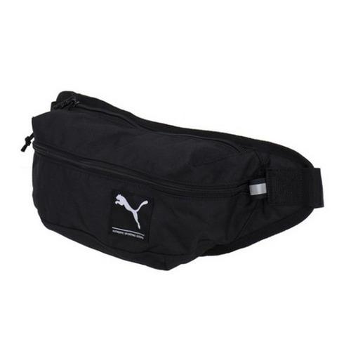3dea2057c5f4 Сумка Puma Academy Waist Bag - отзывы