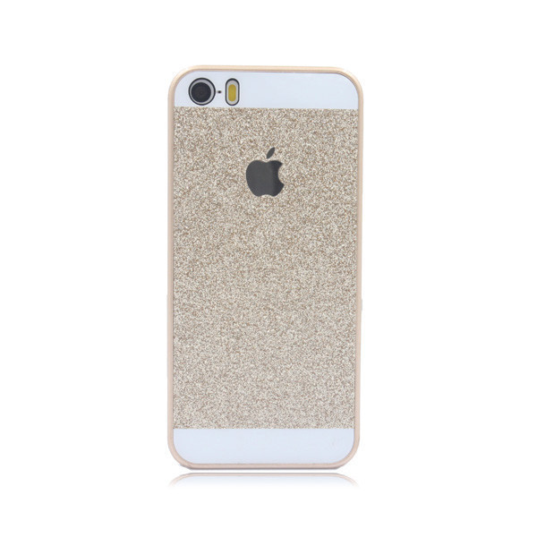 2b34136659 Чехол для мобильного телефона Aliexpress New Fashion Simple Mobile Phone  Case PC Material Cover For Iphone