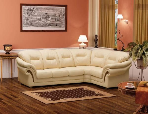 Магазин много мебели диваны в Москве с доставкой