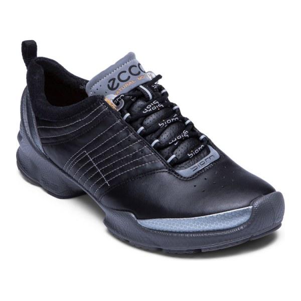 Кроссовки Ecco Biom Trainer 801503 57050 - отзывы d04e509074e07