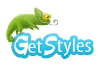 Get Styles Скачать Программу Бесплатно - фото 2