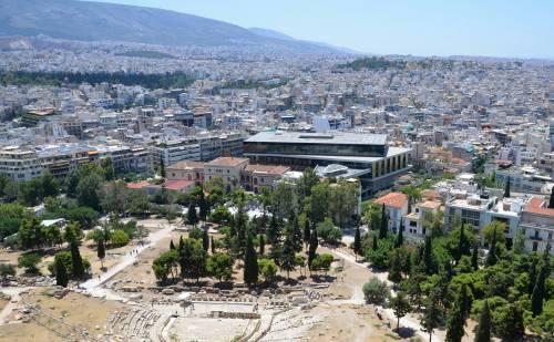 афины служба знакомств в греции