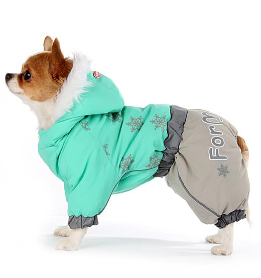 Товары для собак фикс прайс