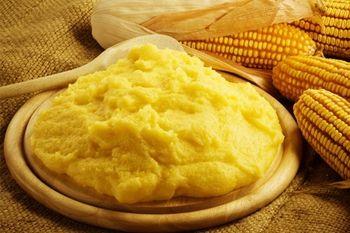 кукурузная каша при диете отзывы