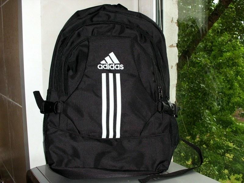 Рюкзак Adidas рефлектив, цена 650 грн., купить Дрогoбич — Prom.ua ... | 600x800