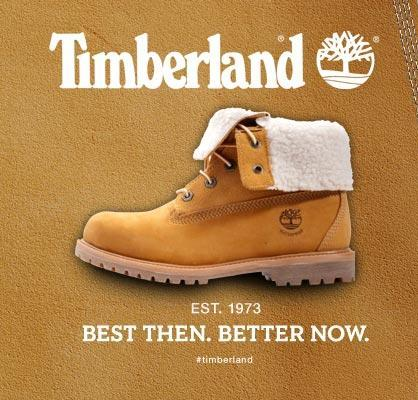c5968bd1c0bf Ботинки Женские Timberland Women s Teddy Fleece Fold Down WP Ankle Boot фото