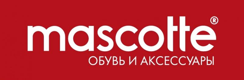 fdb466c12 Mascotte, Санкт-Петербург   Отзывы покупателей