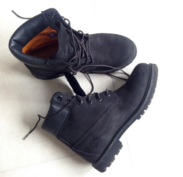 a9e81860 Ботинки Timberland WOMEN'S 6-INCH PREMIUM WATERPROOF BOOTS | Отзывы ...
