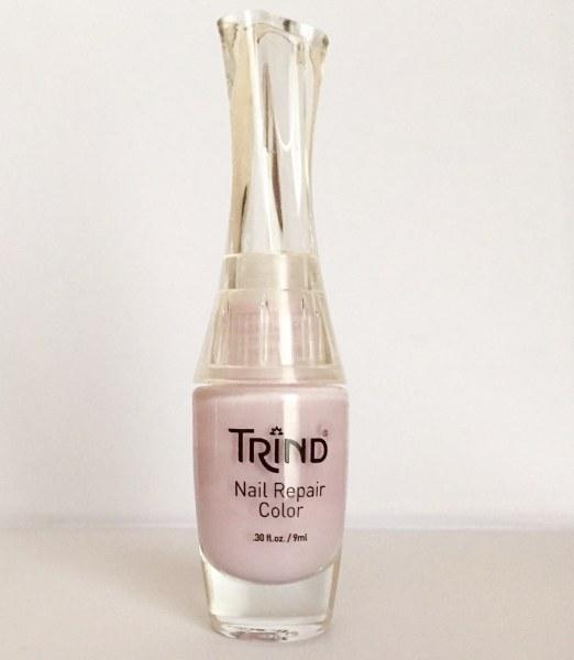 Trind trind nailpolish remover acetone free жидкость для снятия лака без ацетона мл nailpolish remover acetone free жидкость для снятия лака без ацетона мл.