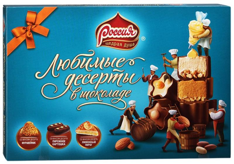 Картинки по запросу «Любимые десерты в шоколаде»