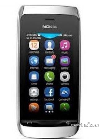 Nokia com ru - фото 3