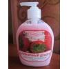 Жидкое мыло с глицерином своими руками