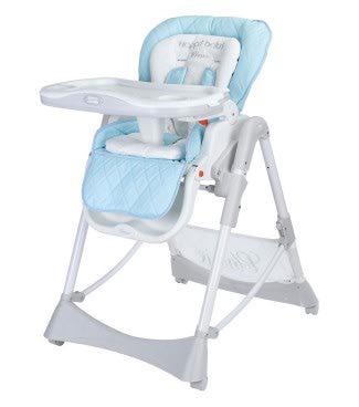 стульчик для кормления Happy Baby William отзывы покупателей