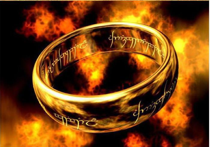 скачать игру Lord Of Rings - фото 9