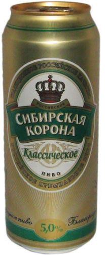 Пиво Redd s Premium,.33 л купить пиво Рэддс