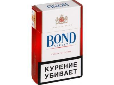 Купить сигареты бонд в россии прима сигареты нижний новгород купить