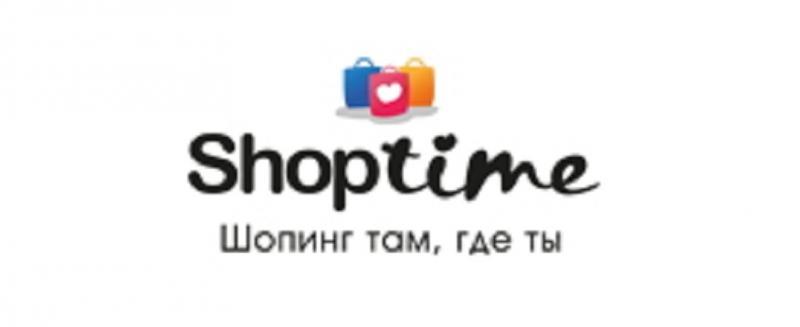 Интернет магазин одежды и аксессуаров ShopTime - ShopTime.ru - отзывы cabdc91b4a6