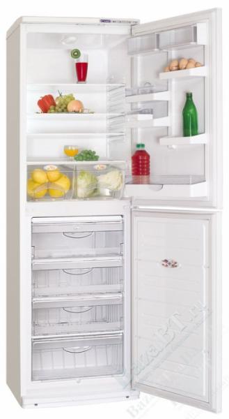 Холодильник атлант хм 6023 031 инструкция